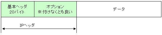 tcpip8301.jpg